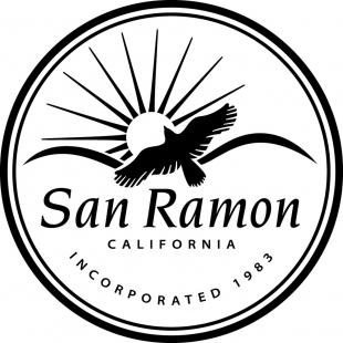 San Ramon to consider 10-year agreement with Verizon