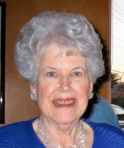 Marie Antonini