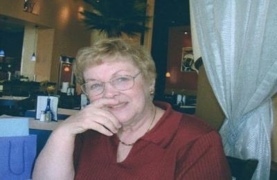 716b8a45884ac DanvilleSanRamon.com - Lasting Memories